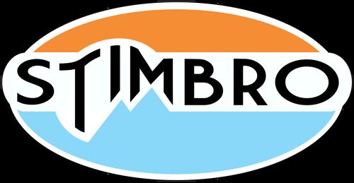 Stimbro