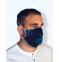 Masque protection covid 19 Virus