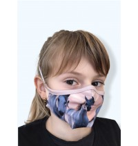 Masque protection covid 19 Chevaux