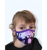 Masque protection covid 19 Boom